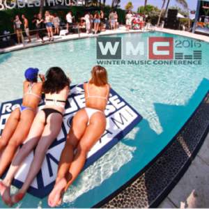 WMC 2016 Coverage Review!